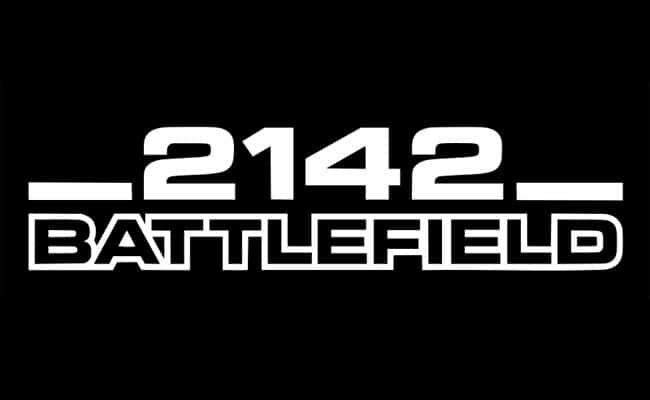 bf2142_logo2