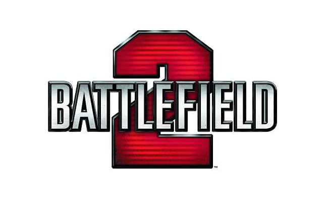 bf2_logo