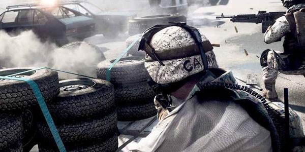 battlefield-3-bilder-gamestar