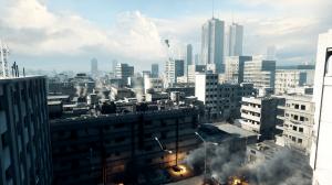 Battlefield-3-SRAA-Out