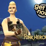 Punk-Heroes---Hot-Deals_royfem_en