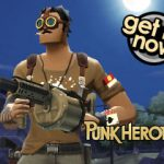 Punk-Heroes---Hot-Deals_roymale_en