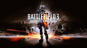 Back to Karkand - Erstes DLC zu Battlefield 3