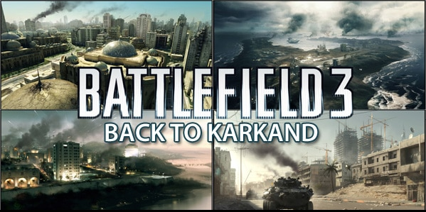 battlefield-3-dlc-back-to-karkand-4-maps