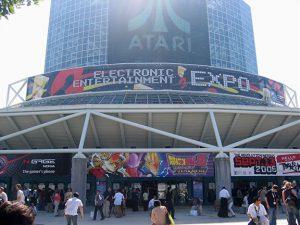 Battlefield 3 Beta schon zur E3 2011?