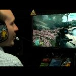 Battlefield 3 Live Offscreen Gameplay (1)