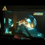 Battlefield 3 Live Offscreen Gameplay (10)