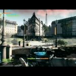 Battlefield 3 Live Offscreen Gameplay (13)