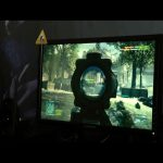 Battlefield 3 Live Offscreen Gameplay (7)