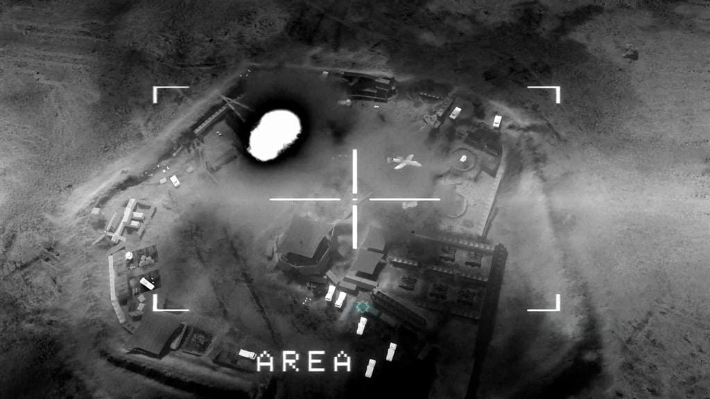 Battlefield-3-Commander-Modus