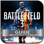 battlefield-3-guide