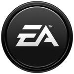 ea-logo-150x150
