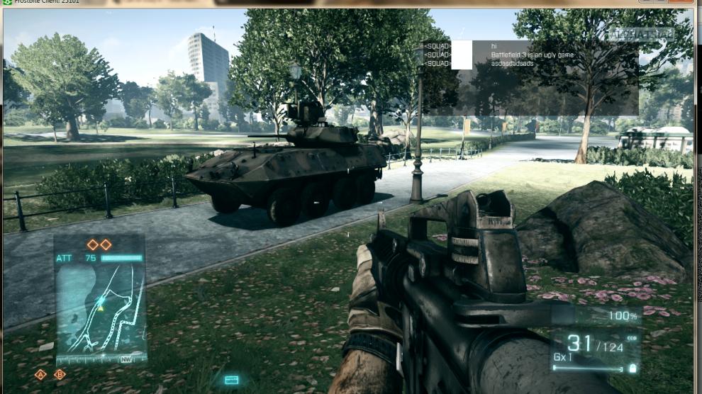 Battlefield3-Alpha-Leak (1)