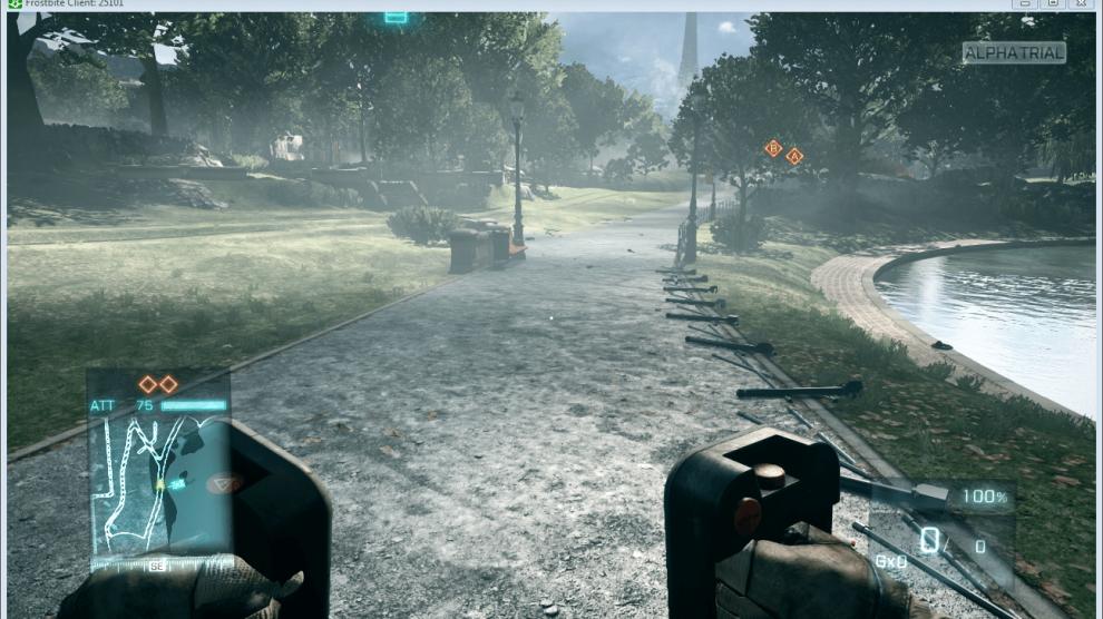Battlefield3-Alpha-Leak (3)