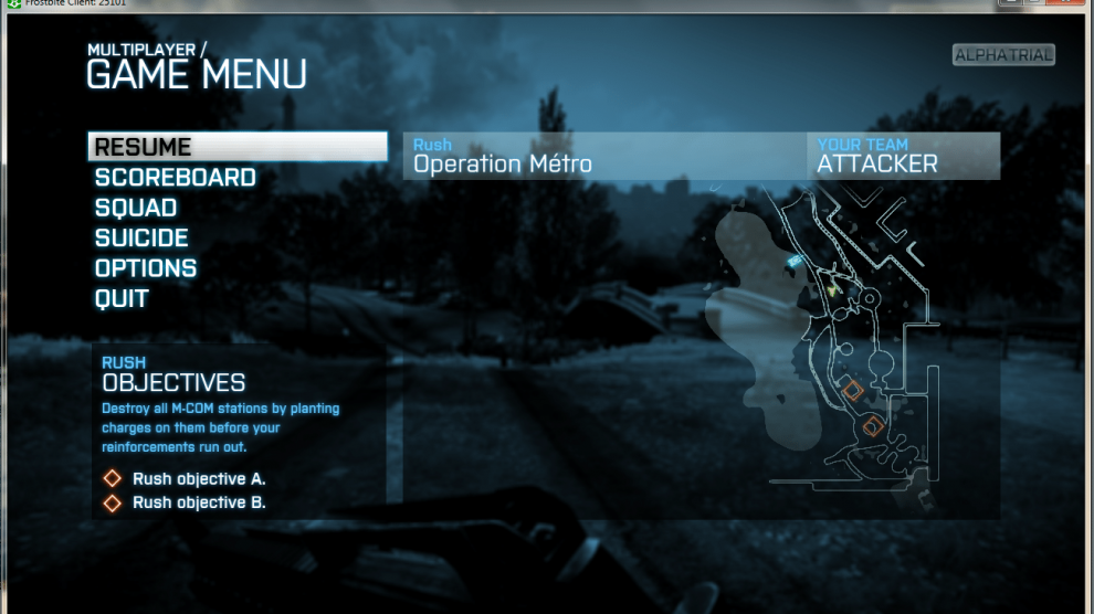 Battlefield3-Alpha-Leak (4)