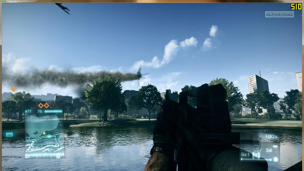 Battlefield3-Alpha-Leak (5)