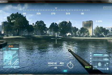 Battlefield3-Alpha-Trial-geleakt (1)