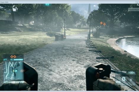 Battlefield3-Alpha-Trial-geleakt (2)