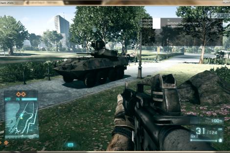 Battlefield3-Alpha-Trial-geleakt (3)