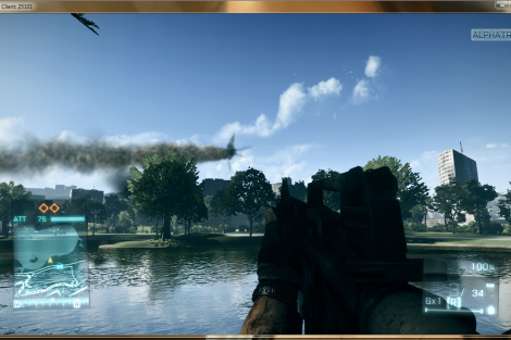 Battlefield3-Alpha-Trial-geleakt (4)
