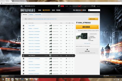 Battlefield3-Alpha-Trial-geleakt (5)