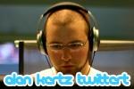 alankertztwittert