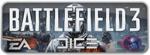 battlefield3-punkbuster