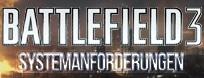 battlefield3_systemanforderungen