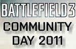 battlefield3communityday