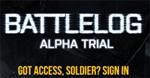 battlelog-alpha