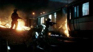 Battlefield 3 - Battleblog #6