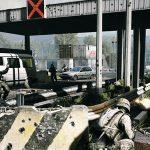 Battlefield-3-Caspianborder