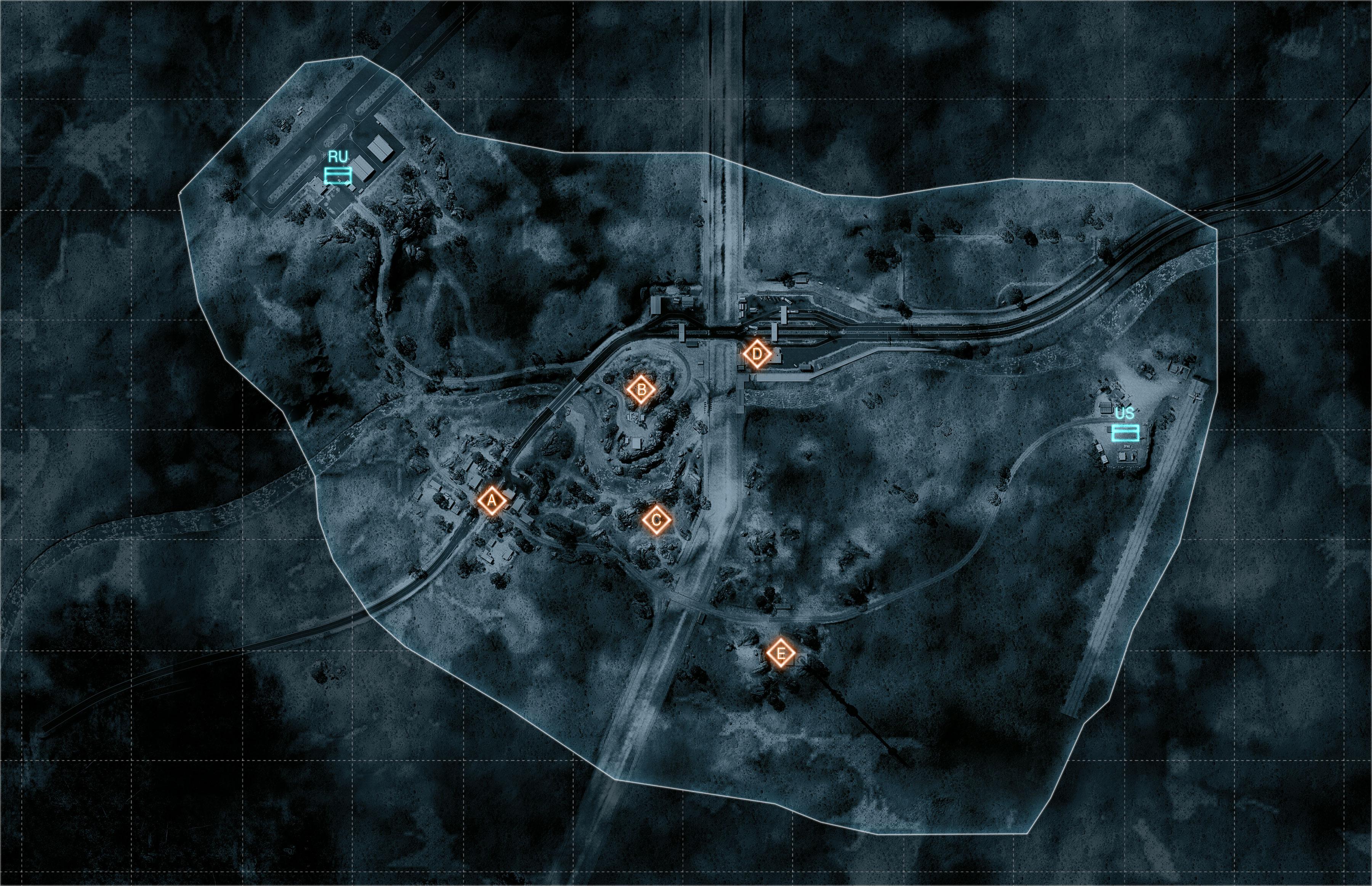 Battlefield 3 - Screenshot 3