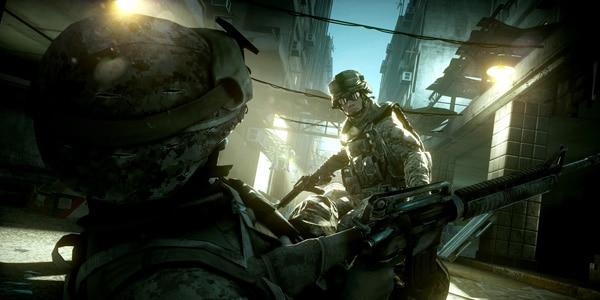 Battlefield-3-Coop-auf-der-Gamescom2011
