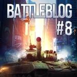 battleblog-8-battlefield3-waffen