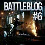 battleblog-teil-sechs