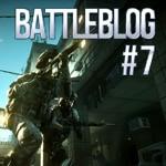 battleblog_7