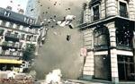 battlefield-3-destruction