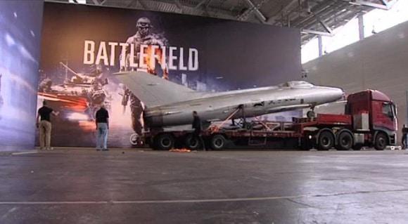 battlefield-3-mig21-gamescom2011