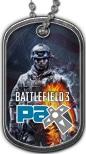 battlefield-3-pax