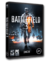 battlefield3-box