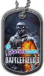battlefield3-gamescom2011