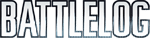 battlelog_logo_150px