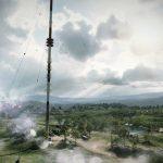 bf3_caspian_border_conquest_gameplay (1)