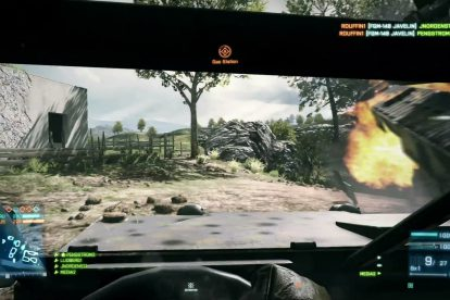 bf3_caspian_border_conquest_gameplay (10)