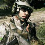 bf3_caspian_border_conquest_gameplay (11)