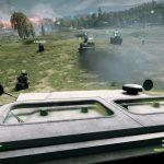 bf3_caspian_border_conquest_gameplay (12)