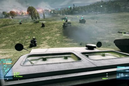 bf3_caspian_border_conquest_gameplay (12)