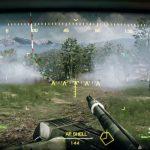 bf3_caspian_border_conquest_gameplay (13)
