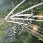 bf3_caspian_border_conquest_gameplay (15)